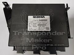TMPro2 Software module 213 – Scania trucks BCM Coordinator type 2 (www.auto-chips.com) Tags: tmpro2 software module 213 – scania trucks bcm coordinator type 2 httpswwwautochipscomtmpro2softwaremodule213p2521html