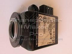 TMPro2 Software module 215 – Suzuki immobox Mitsubishi ID46 (www.auto-chips.com) Tags: tmpro2 software module 215 – suzuki immobox mitsubishi id46 httpswwwautochipscomtmpro2softwaremodule215p2523html