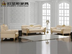 Furniture Bazaar Online Shopping (furnituresonlineindia) Tags: furniture bazaar online shopping