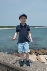 Justin (sf kevin) Tags: narragansett rhodeisland beach summer