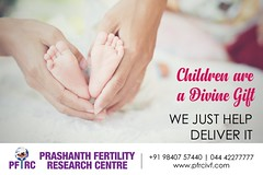 PFRC 5-02 (Prashanth Fertility Hospital) Tags: infertilitytreatment fertilitytreatment ivftreatment ivf fertility irregularperiod