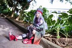 DCS_1582_LR (jerry6980) Tags: taiwan cosplay 砲雷撃戦 博麗神社例大祭 ぱんっあ☆ふぉー! 少女戦略最前線 少女前線