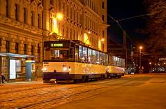 95668 (220 051) Tags: strasenbahn tram tramway tranvia trambahn חשמליה 市内電車 路面電車 有轨电车 有軌電車 trikk tramwaj трамвай eléctrico villamos električka tranvai sporvogn spårvagn ترامواى tranvía carro raiitiovaunu τραμ streetcar riga 517