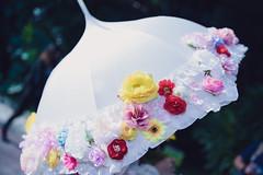 DCS_1613_LR (jerry6980) Tags: taiwan cosplay 砲雷撃戦 博麗神社例大祭 ぱんっあ☆ふぉー! 少女戦略最前線 少女前線
