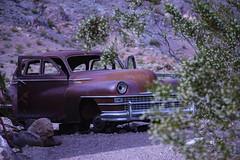 Nelson Chrysler_01 (brucekester@sbcglobal.net) Tags: chrysler nelson nevada ghosttown