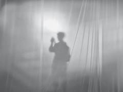 Grey lux (Blue Celt) Tags: blurry smoke city shadows black white reflet reflect ghost pearls bokeh blue people street france europe wall ombre citizen structures curves vignetage art gris lightroom photography flou portrait bw sombre darkness silvercolors analog efex pro color silver viveza hdr sharpener dfine gost ambiance monochrome surréaliste personnes abstrait noir blanc extérieur architecture profondeur bordure photo explore view texture shade makeup xt3