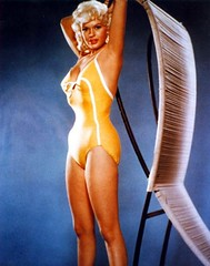 Jayne Mansfield (poedie1984) Tags: jayne mansfield vera palmer blonde old hollywood bombshell vintage babe pin up actress beautiful model beauty hot girl woman classic sex symbol movie movies star glamour girls icon sexy cute body bomb 50s 60s famous film kino celebrities pink rose filmstar filmster diva superstar amazing wonderful photo picture american love goddess mannequin black white mooi tribute blond sweater cine cinema screen gorgeous legendary iconic color colors legs badpak swimsuit lippenstift lipstick busty boobs décolleté