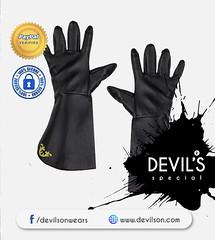 Buy-this-celebrity-leather-gloves (devilsondotcom) Tags: leather gloves zorrogloves costume shearling coat menswear shoponline