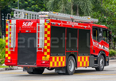 Bicentennial Mobile Column - 7 (KNL-17) Tags: singapore singaporecivildefenceforce scdf fireservices fireengine rescuepumper pl241 scania skrosenbauer scaniapgen6crewcab compressedairfoamsystem cafs ndp2019 cr2 bicentennial mobilecolumn nikon z6 sigma24105mmf4oshsm