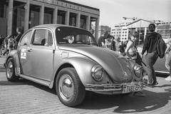 Rollei retro 100_10 (Piotr Pilat) Tags: retro100 rollei canonef2470f4l canoneos3 canon film bw belarus by minsk беларусь минск авто ретро avto retro