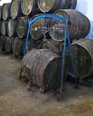 Fasskran (Geonaut) Tags: sherry
