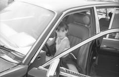 Rollei retro 100_35 (Piotr Pilat) Tags: retro100 rollei canonef2470f4l canoneos3 canon film bw belarus by minsk беларусь минск авто ретро avto retro