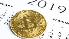 Giá Bitcoin vượt 10.000 USD lần đầu tiên sau hơn 1 năm- VnEconomy (Citi RealEstate) Tags: giá bitcoin vượt 10000 usd lần đầu tiên sau hơn 1 năm vneconomy