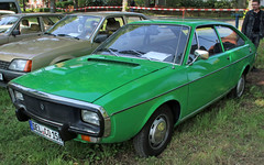 R15 (Schwanzus_Longus) Tags: bruchhausen vilsen german germany france french old classic vintage car vehicle renault 15 r15