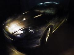 Aston Martin DBS V12 (Steve Taylor (Photography)) Tags: astonmartindbsv12 quantumofsolace digitalart uk gb england greatbritain unitedkingdom london car jamesbond londonfilmmuseum