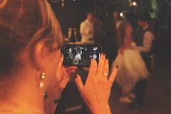 IMG_6950 (gabrielgs) Tags: wedding trouwdag trouwen trouwfeest weddingparty shoot weddingshoot trouwshoot fotografie trouwfotografie weddingphotography linsey micheal linseymicheal vlietzigt herbergvlietzigt gabrielschoutendejel rijswijk thenetherlands nederland