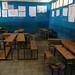 Koromi school