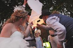 IMG_6920 (gabrielgs) Tags: wedding trouwdag trouwen trouwfeest weddingparty shoot weddingshoot trouwshoot fotografie trouwfotografie weddingphotography linsey micheal linseymicheal vlietzigt herbergvlietzigt gabrielschoutendejel rijswijk thenetherlands nederland