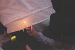 IMG_6919 (gabrielgs) Tags: wedding trouwdag trouwen trouwfeest weddingparty shoot weddingshoot trouwshoot fotografie trouwfotografie weddingphotography linsey micheal linseymicheal vlietzigt herbergvlietzigt gabrielschoutendejel rijswijk thenetherlands nederland