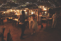 IMG_6949 (gabrielgs) Tags: wedding trouwdag trouwen trouwfeest weddingparty shoot weddingshoot trouwshoot fotografie trouwfotografie weddingphotography linsey micheal linseymicheal vlietzigt herbergvlietzigt gabrielschoutendejel rijswijk thenetherlands nederland