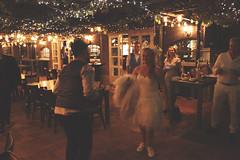 IMG_6946 (gabrielgs) Tags: wedding trouwdag trouwen trouwfeest weddingparty shoot weddingshoot trouwshoot fotografie trouwfotografie weddingphotography linsey micheal linseymicheal vlietzigt herbergvlietzigt gabrielschoutendejel rijswijk thenetherlands nederland