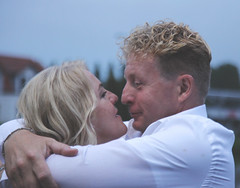 IMG_6939 (gabrielgs) Tags: wedding trouwdag trouwen trouwfeest weddingparty shoot weddingshoot trouwshoot fotografie trouwfotografie weddingphotography linsey micheal linseymicheal vlietzigt herbergvlietzigt gabrielschoutendejel rijswijk thenetherlands nederland