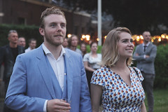 IMG_6935 (gabrielgs) Tags: wedding weddingparty trouwen trouwdag trouwfeest shoot fotografie weddingshoot weddingphotography trouwfotografie trouwshoot micheal linsey vlietzigt herbergvlietzigt gabrielschoutendejel linseymicheal nederland thenetherlands rijswijk