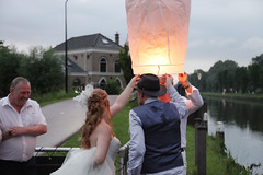 IMG_6926 (gabrielgs) Tags: wedding trouwdag trouwen trouwfeest weddingparty shoot weddingshoot trouwshoot fotografie trouwfotografie weddingphotography linsey micheal linseymicheal vlietzigt herbergvlietzigt gabrielschoutendejel rijswijk thenetherlands nederland