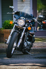 Devil's Half Acre (Grant is a Grant) Tags: 2019 annapolisvalley d7200 devilshalfacre kentville ns nikon novascotia bikerally bikerrally bikers june motorcyclerally motorcycles canada