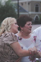 IMG_6936 (gabrielgs) Tags: wedding trouwdag trouwen trouwfeest weddingparty shoot weddingshoot trouwshoot fotografie trouwfotografie weddingphotography linsey micheal linseymicheal vlietzigt herbergvlietzigt gabrielschoutendejel rijswijk thenetherlands nederland