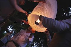 IMG_6921 (gabrielgs) Tags: wedding trouwdag trouwen trouwfeest weddingparty shoot weddingshoot trouwshoot fotografie trouwfotografie weddingphotography linsey micheal linseymicheal vlietzigt herbergvlietzigt gabrielschoutendejel rijswijk thenetherlands nederland