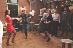 IMG_6912 (gabrielgs) Tags: wedding trouwdag trouwen trouwfeest weddingparty shoot weddingshoot trouwshoot fotografie trouwfotografie weddingphotography linsey micheal linseymicheal vlietzigt herbergvlietzigt gabrielschoutendejel rijswijk thenetherlands nederland