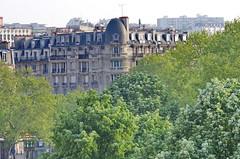 320 - Paris Avril 2019 - Avenue Jean-Jaurès à travers le Parc de La Villette (paspog) Tags: paris france avril april 2019 avenuejeanjaurès parcdelavillette parc park