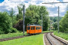 190602_TMG-Saisonfest_074 (Rainer Spath) Tags: österreich austria autriche steiermark styria graz tramwaymuseumgraz tmg saisonfest2019 70jahretriebwagenreihe200