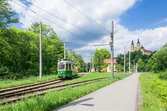 190602_TMG-Saisonfest_066 (Rainer Spath) Tags: österreich austria autriche steiermark styria graz tramwaymuseumgraz tmg saisonfest2019 70jahretriebwagenreihe200