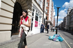 20190621T10-00-58Z (fitzrovialitter) Tags: city westminster streets urban environment london fitzrovia streetphotography documentary authenticstreet reportage photojournalism editorial daybyday journal diary peterfoster fitzrovialitter camden street sooc positivefilm ricohgriii apsc 183mm