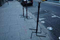 20190621T05-42-40Z (fitzrovialitter) Tags: city westminster streets urban environment london fitzrovia streetphotography documentary authenticstreet reportage photojournalism editorial daybyday journal diary peterfoster fitzrovialitter camden street sooc positivefilm ricohgriii apsc 183mm