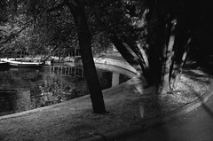 IMG_20190618_0014 (AndreyYer) Tags: moscow bwfilm fed2
