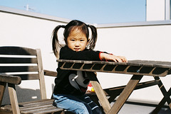 FH000001.jpg (kz75) Tags: film fujifilm c200 fujicolor fujicolorc200 nikonf3