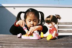 FH000003.jpg (kz75) Tags: film fujifilm c200 fujicolor fujicolorc200 nikonf3