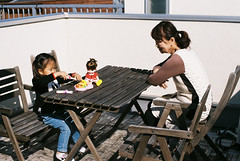 FH000004.jpg (kz75) Tags: film fujifilm c200 fujicolor fujicolorc200 nikonf3