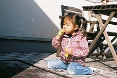 FH000008.jpg (kz75) Tags: film fujifilm c200 fujicolor fujicolorc200 nikonf3