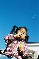 FH000014.jpg (kz75) Tags: film fujifilm c200 fujicolor fujicolorc200 nikonf3