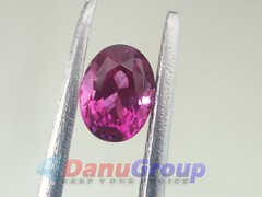 Ceylon Pink Sapphire  Sapphires gained popularity as the stone for engagement rings after Princess Diana received an 18-carat, oval sapphire and diamond engagement ring from Prince Charles in 1981.  Pink Sapphire Healings  It is believed that pink sapphir (danugroup) Tags: pink tucson egypt newyork manila moscow russia tianjin tokyo seoul lima china wuhan brazil guangzhou istanbul shenzhen tehran jewelry shanghai beijing turkey chengdu southkorea london mexico peru pinksapphire