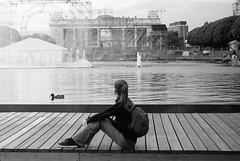 IMG_20190618_0011 (AndreyYer) Tags: moscow bwfilm fed2
