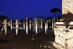 Basilica Ulpia_16