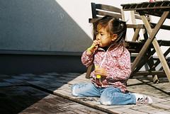 FH000009.jpg (kz75) Tags: film fujifilm c200 fujicolor fujicolorc200 nikonf3