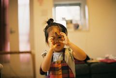 FH000032.jpg (kz75) Tags: film fujifilm c200 fujicolor fujicolorc200 nikonf3