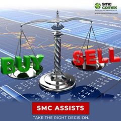 Arbitrage Investment at SMC Comex Dubai (smccomex) Tags:
