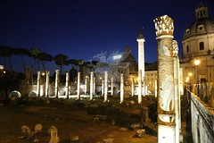 Basilica Ulpia_24